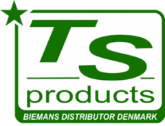 TS Products